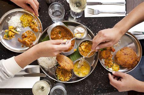 sandisplash indian dining etiquette ped203health3 communication