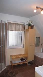 Badezimmer Deko Ikea : kleines gelbes haus badezimmer mit strand flair ~ Frokenaadalensverden.com Haus und Dekorationen