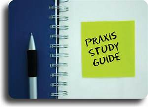 Praxis Middle School Math Study Guide  For Ets 5169