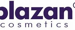 Plazan promo codes
