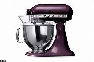 Robot Cuisine Multifonction : robot de cuisine multifonction ~ Farleysfitness.com Idées de Décoration