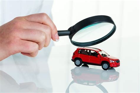 Best Car Insurance For Under 25 Males (Tips For Low Cost