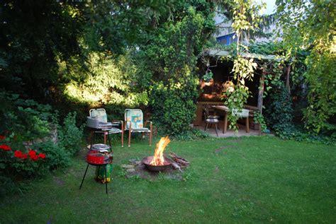 Garten Zu Mieten Wien by Veranstaltungsort
