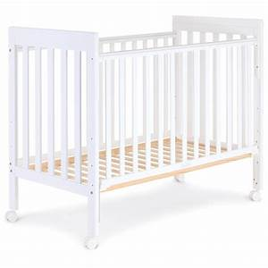 lit bebe trama With déco chambre bébé pas cher avec matelas anti mal de dos