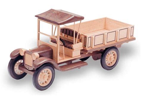 patterns kits trucks    ford truck