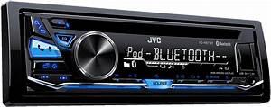 Dab Autoradio Mit Bluetooth Freisprecheinrichtung : autoradio mit freisprecheinrichtung ~ Jslefanu.com Haus und Dekorationen