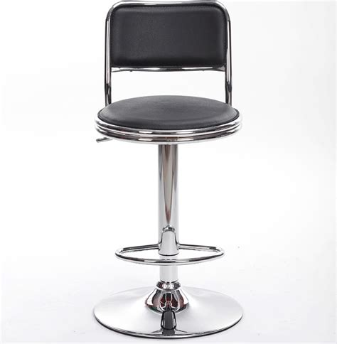 Quality Bar Stools by Office Bar Stools Promotion Shop For Promotional Office
