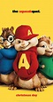 Alvin and the Chipmunks: The Squeakquel (2009) - IMDb