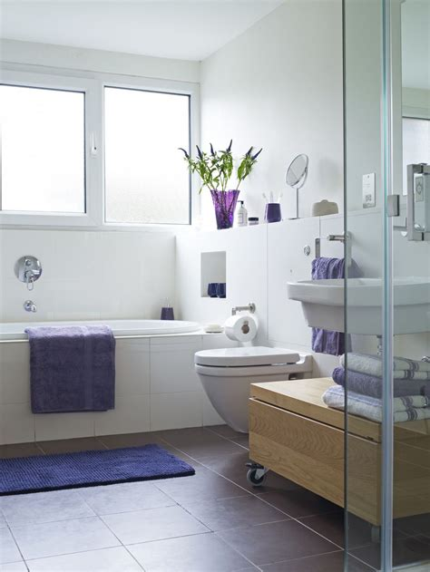design for small bathroom 25 killer small bathroom design tips