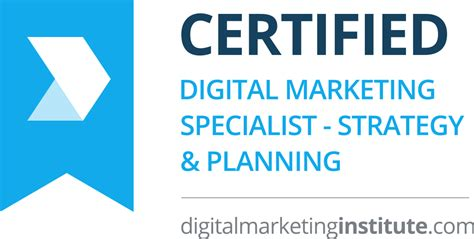 marketing strategy courses digital strategy courses digital marketing