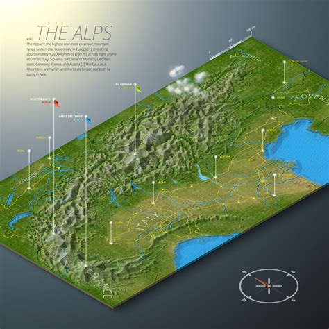 wwwd map generatorcom gallery geo