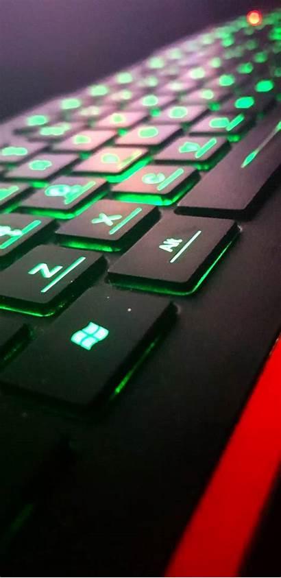 Gaming Keyboard Wallpapers Keyboards Gamer