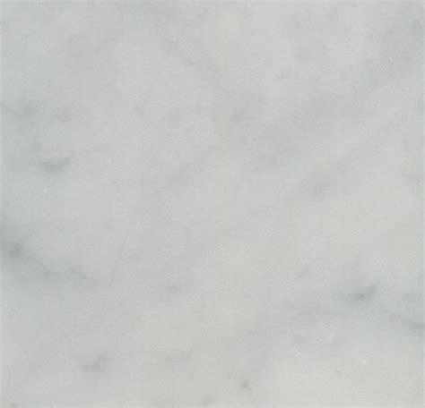 indigo granite tile llc tile products