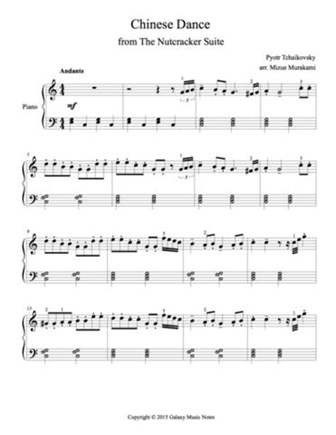 25 best level 3 piano sheet music images pinterest