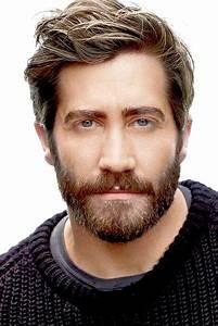 Images Of Jake Gyllenhaal 2017 Hair Summer