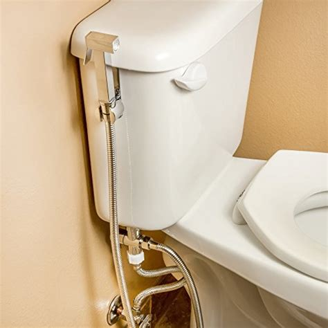 cloth toilet sprayer ultimate handheld toilet bidet sprayer baby cloth