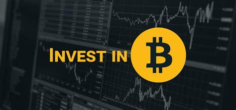 bitcoin mining return on investment bitcoin investment mining bitcoin paper wallet