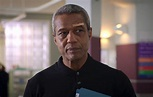 Holby City star Hugh Quarshie: 'I could perform an ...