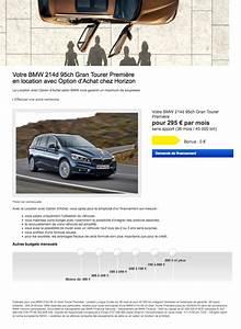 Volkswagen Location Longue Durée : loa et lld chez volkswagen la location longue dur e une belle affaire pour qui bar mes ~ Medecine-chirurgie-esthetiques.com Avis de Voitures