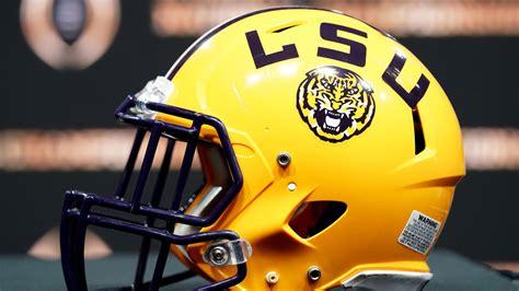 LSU football self-imposes penalties, bans Odell Beckham Jr ...