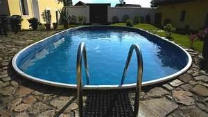 Pool Einbauen Lassen : gfk pool klein top gfk pool klein with gfk pool klein affordable rechteckig x x cm liter slink ~ Sanjose-hotels-ca.com Haus und Dekorationen