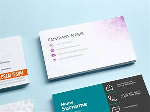 Low cost business cards cheap business card printing for Print business cards cheap