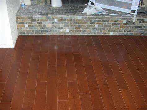 laminate flooring layout laminate flooring laminate flooring direction layout
