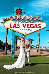 Fun las vegas wedding photos photo gallery plugin for Fun las vegas weddings