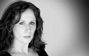 Catherine Tate images Catherine HD wallpaper and ...