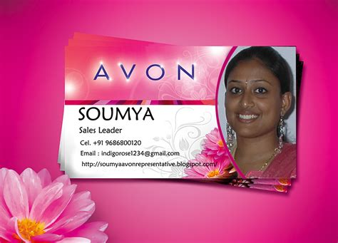 avon membership avon cosmetics representative free avon cosmetics membership in bangalore