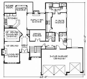 House Plan  149