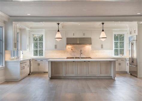 Ready Made Kitchen Islands Interior Design Ideas Home Bunch An Interior Design Luxury Homes Bloglovin