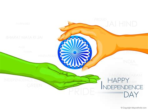 15 August Wallpaper and Images, Free Download Independence