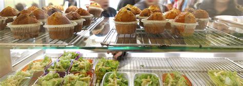 la cuisine collective cuisine collective cuisine materiel alimentaire