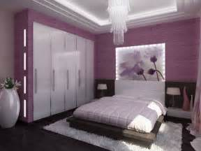 Fresh Bedroom Home Designs by 30 Master Bedroom Designs Which Look Magical Creativefan