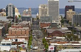 America's hippest city is Vancouver, Washington? | The ...