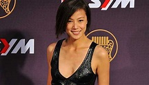 HK singer says show in Malaysia dropped over LGBT support ...
