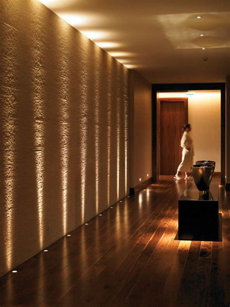 original lighting ideas to brighten your home and mood mocha