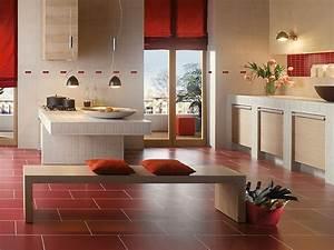 Fliesen Wohnzimmer Modern : wohnzimmer fliesen modern 2 haus design und m bel ideen ~ Michelbontemps.com Haus und Dekorationen