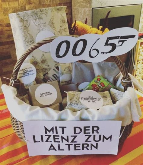 geschenke zum selber basteln geburtstag geschenkekorb zum geburtstag 171 geschenke