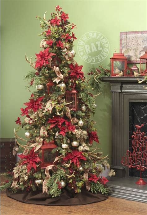 raz christmas decorations tiny tannenbaums christmas tree