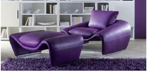 magasin de canapé cuir comment entretenir votre canapé en cuir les astuces de