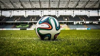 Soccer 4k Wallpapers Background Backgrounds Wallpaperaccess