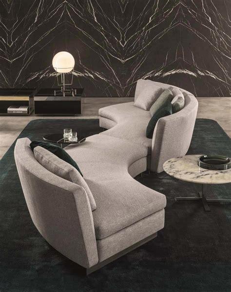 canape original le canapé design ou la pièce maitresse du séjour