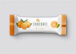 Designing Websites For Iphone X Snack Bar Packaging Psd Mockup Download For Free Designhooks