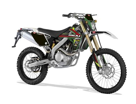 rieju offers mrt 125lc pro sm in limited edition competition colors autoevolution