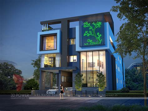 Home Design Ideas Elevation by 3d Exterior Elevation 3d Front Elevation Design 3d Power