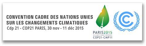 convention cadre des nations unies sur le changement climatique les dossiers d 233 veloppement durable convention cadre des nations unies sur les changements
