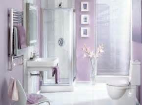 purple bathroom ideas purple bathroom decorations