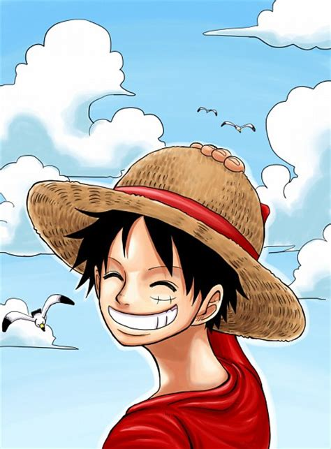 Tags Anime Pixiv Id 300960 One Monkey D Sabo Goggles Top Hat Monkey D Luffy 508847 Zerochan
